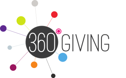 360Giving-logo