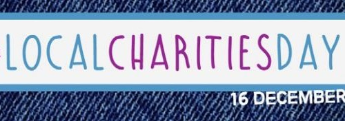 local-charities-day-16th-dec