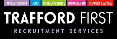 vol_trafford_first_logo